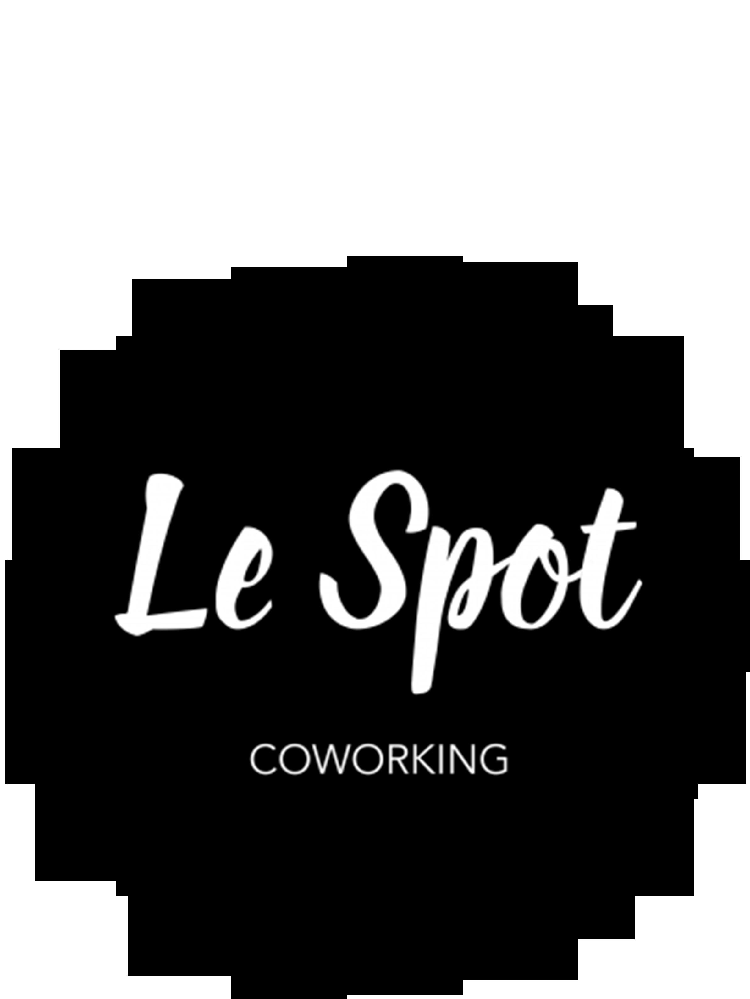 Le Spot - Coworking